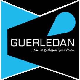 MAIRIE DE GUERLEDAN