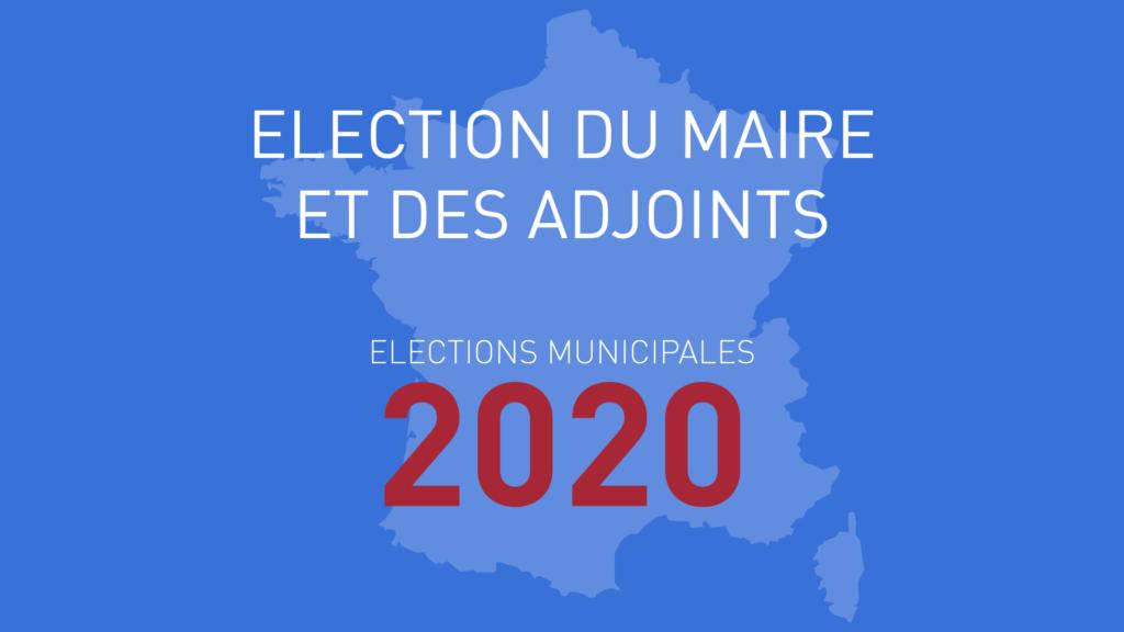 Municipales à Guerlédan : Hervé Le Lu est réélu maire