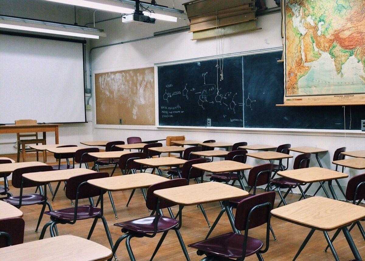 Rentrée scolaire 2020 – Modalités pratiques