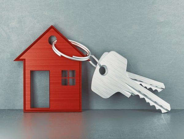 Vente de logements par le CIAS de Loudéac Communauté Bretagne Centre