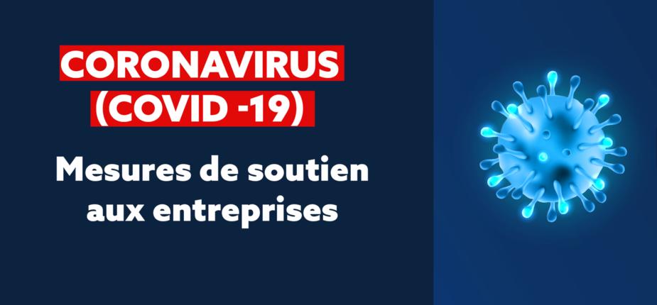 Entreprendre Bretagne Centre – Dispositif «Pass Communes Solidaires»
