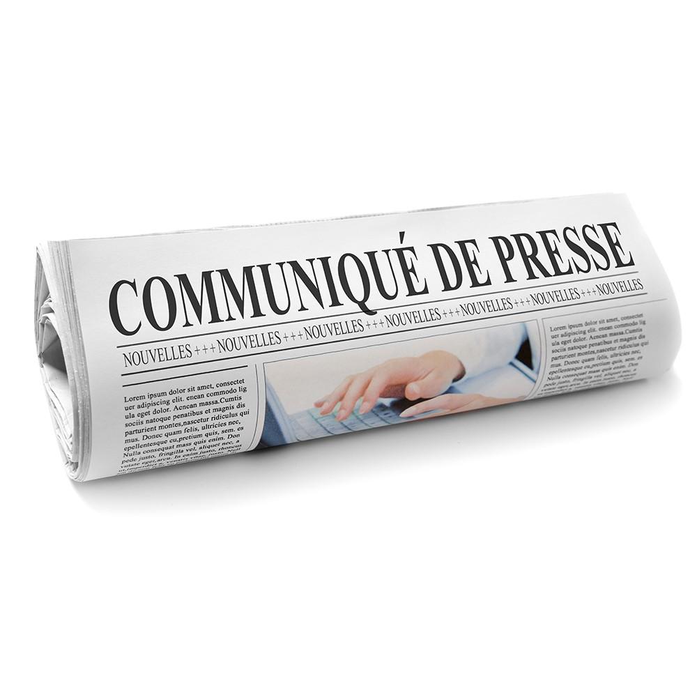 Communiqué LCBC : Collecte des ordures ménagères et du tri sélectif