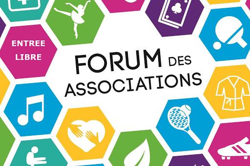 Belle fréquentation au Forum des Associations à Guerlédan
